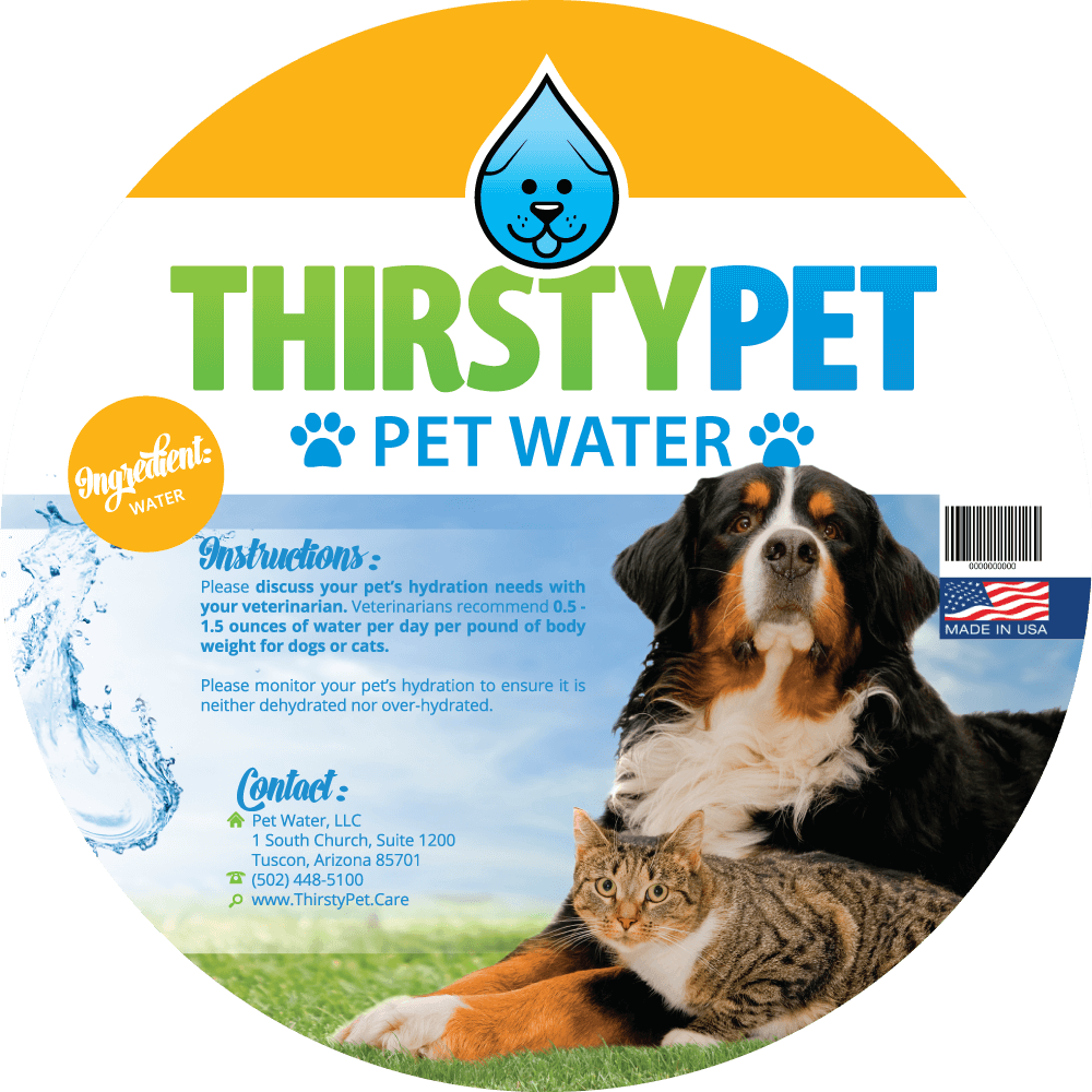 ThirstPet-PetWater-3-BrandonMushlin.png