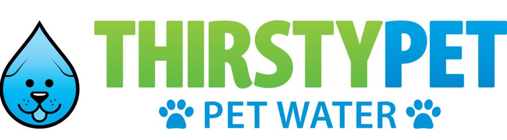 ThirstyPet-PetWater-BrandonMushlin.png