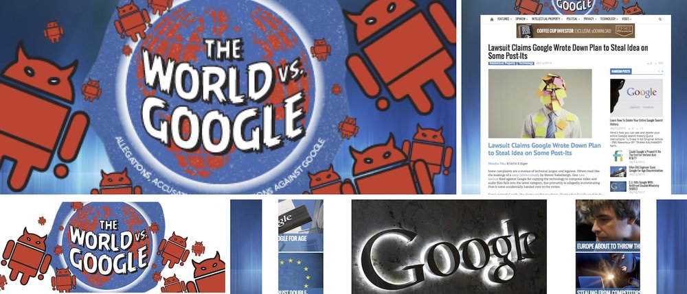 TheWorldvsGoogle-Brandon-Mushlin-Creative-Portfolio-Graphics.jpg
