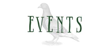 eventsheader.jpg