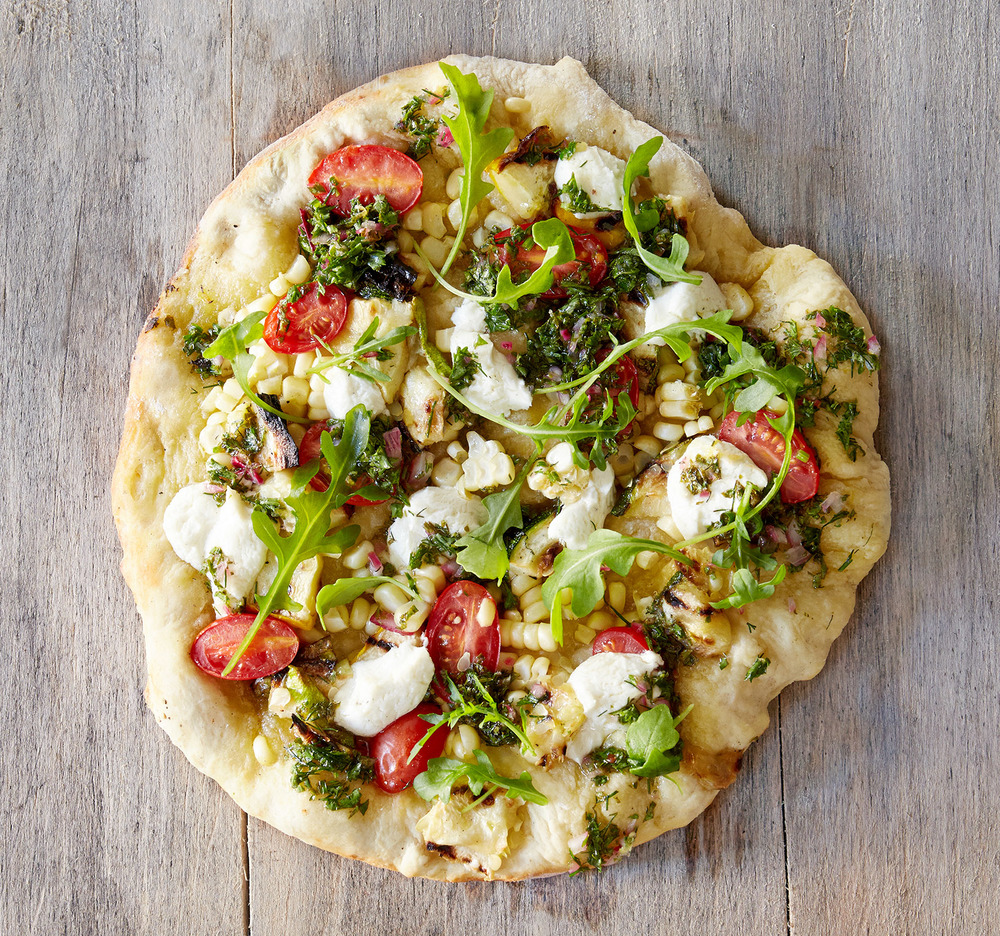 Hazel_June_2015_Caprese_Pizza.png