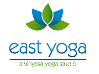 East Yoga Center
