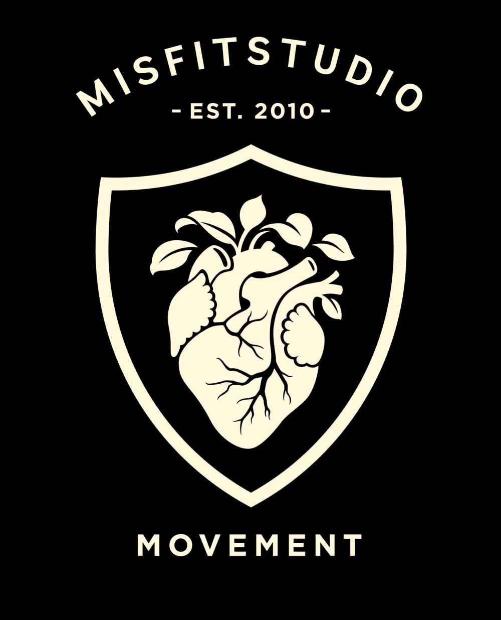 misfit logo.png