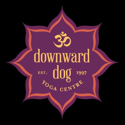 DWD_Logo(Colour-web).png