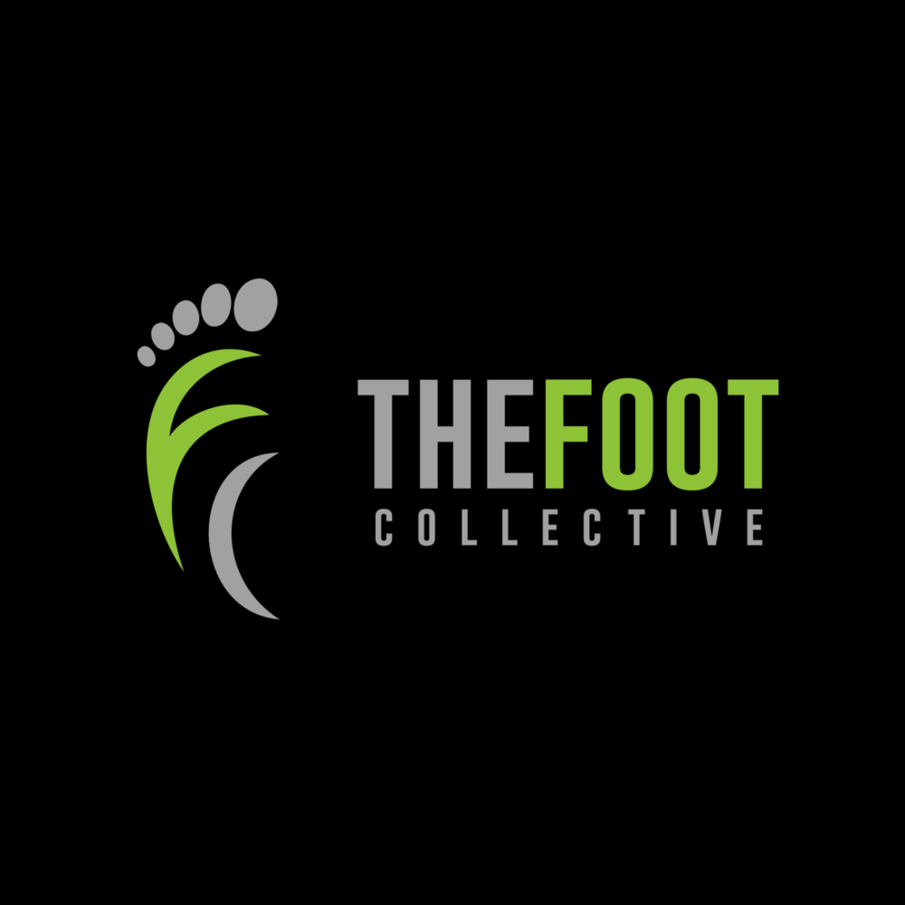 The Foot Collective .png