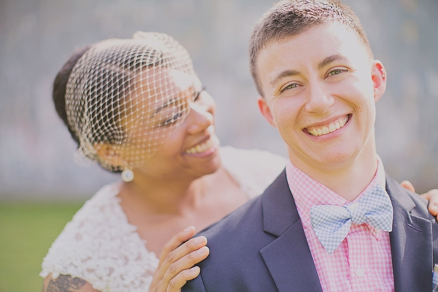 jessica-ethan-transgender-lesbian-wedding-photo-by-heidi-geldhauser-our-labor-of-love-couple-love.jpg