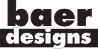 Baer Designs, Inc.