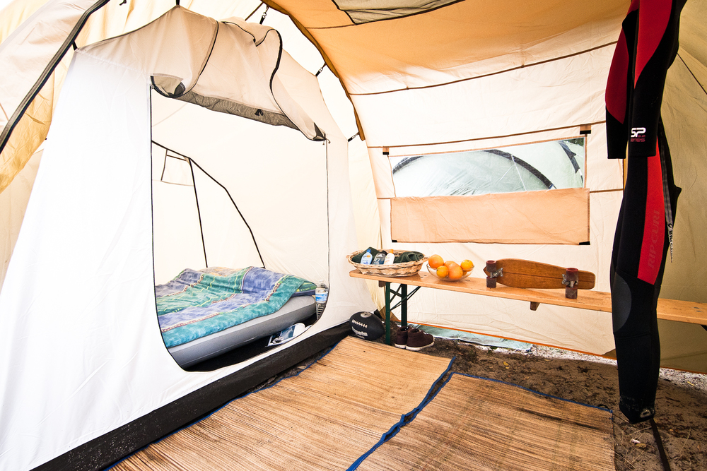 Tents-8.jpg