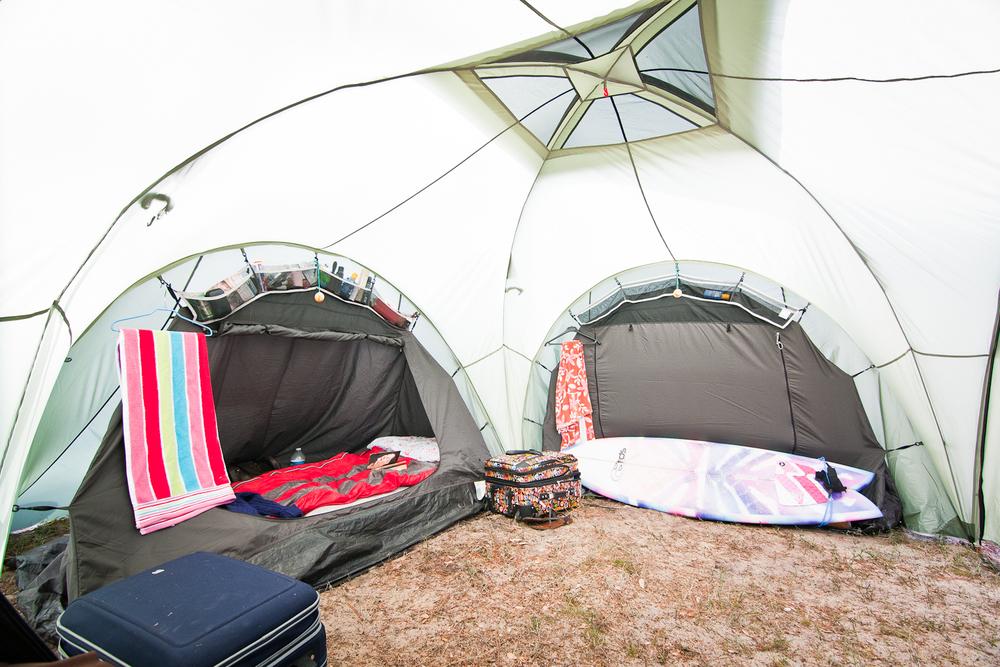 Tents-5.jpg