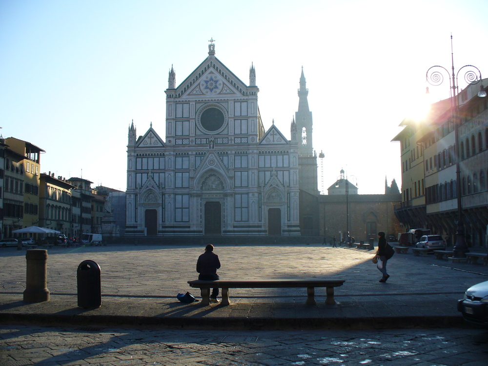 Santa_Croce_Square_Firenze_5.JPG