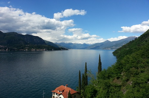 Lake-Como-Cycling-Experience-views-1.jpg