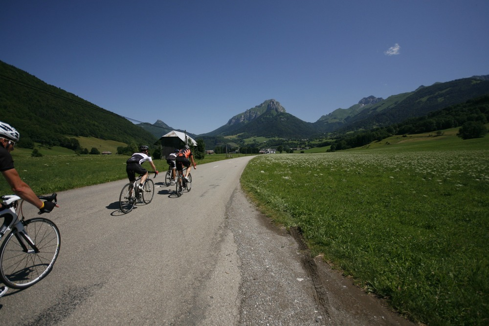 French-Alps-Cycling-Experience-view.jpg