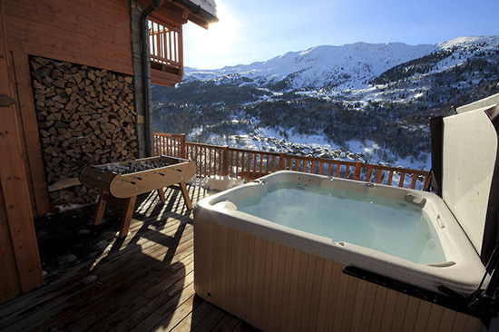 French-Alps-Tour-de-France-Cyling-experience-accommodation.jpg
