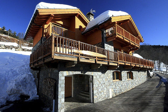 French-Alps-Tour-de-France-Cyling-experience-accommodation-outside.jpg