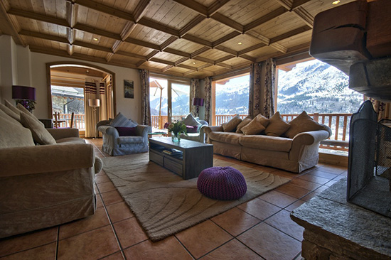 French-Alps-Tour-de-France-Cyling-experience-accommodation-living.jpg