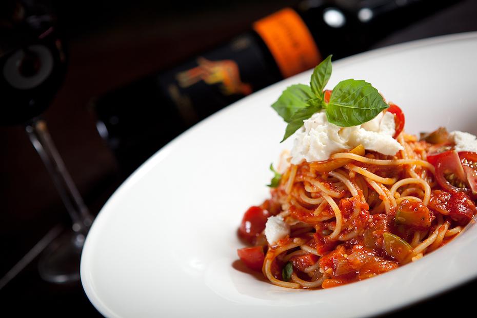 TIK_CookingVacations_pasta_dish.jpg
