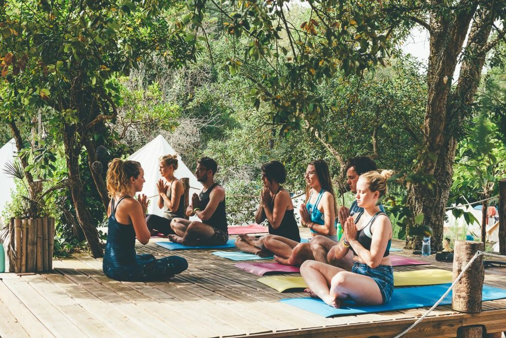 New-Moliets-Surf-Camp-Look-2018-Yoga-1024x684.jpg
