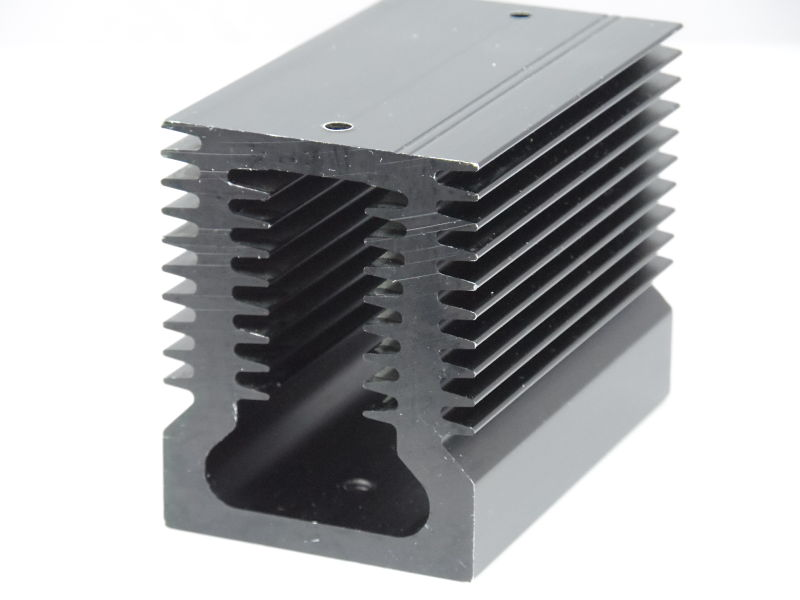 Custom-Heat-Sink-Fab-Black.jpg
