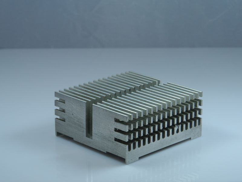 Intricate-Small-Comp-Heat-Sink.jpg