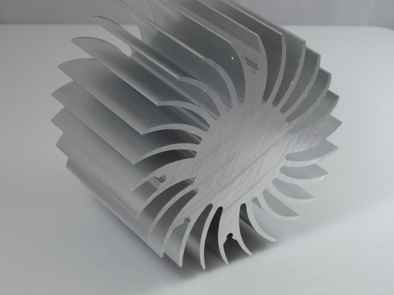 Round-HeatSink.jpg
