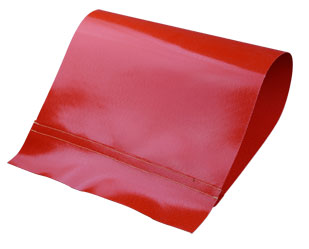 red-Silicone-Coated.jpg