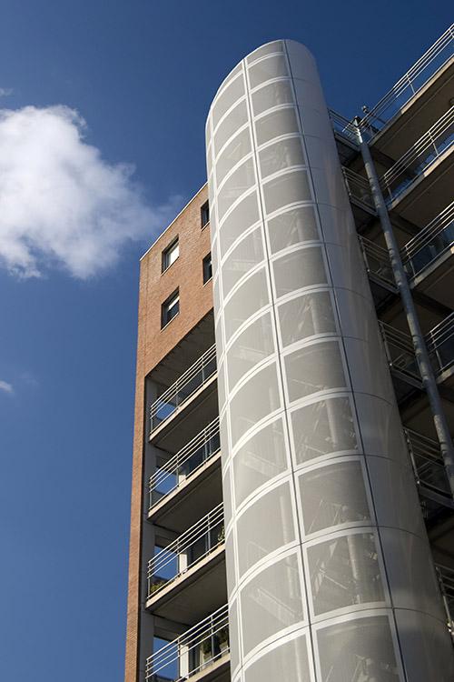 perf-stairwell.jpg