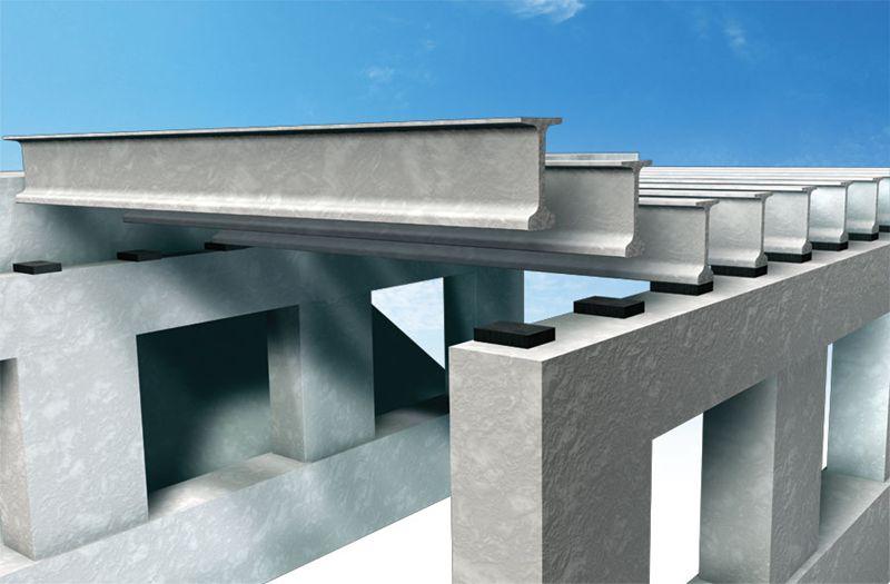 NEOSORB-NEBT_bridge_beam.jpeg