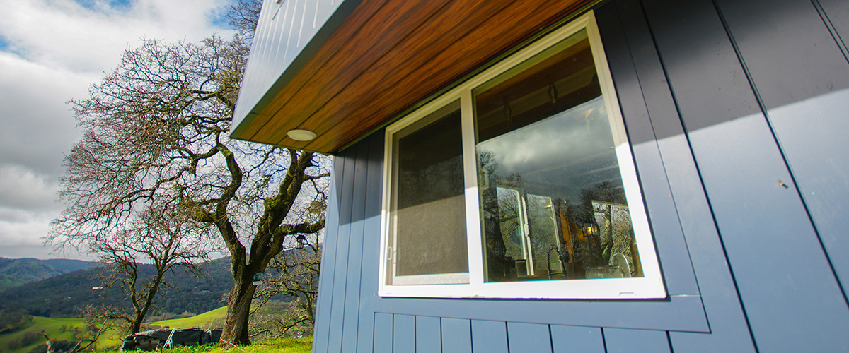 punch off the grid home design. Tiny Home Design  Sustainability John Rocco Sales