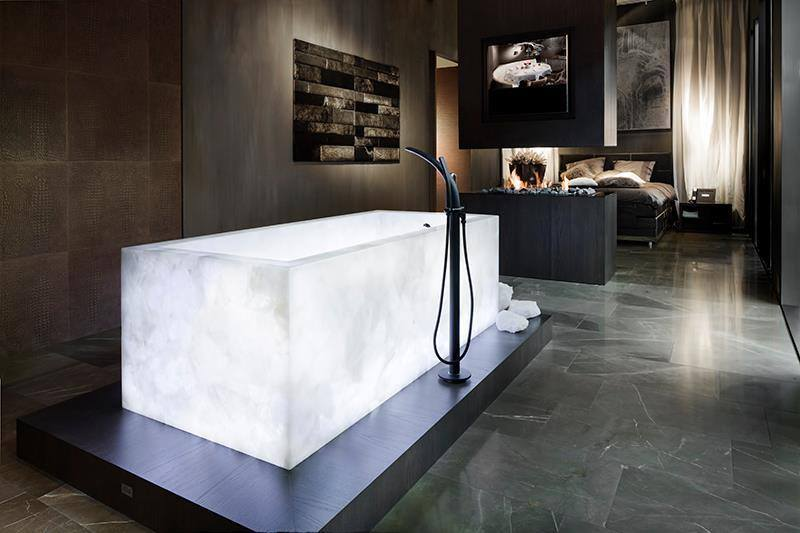 Crystal Quartz as an amazing back lighted bathtub.jpg