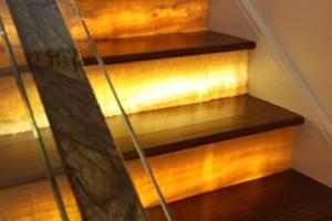 Stair_infills.jpg