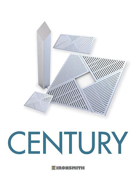 CenturyGrates_Ironsmith.jpg