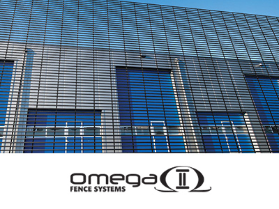 Omega-CE_img.jpg