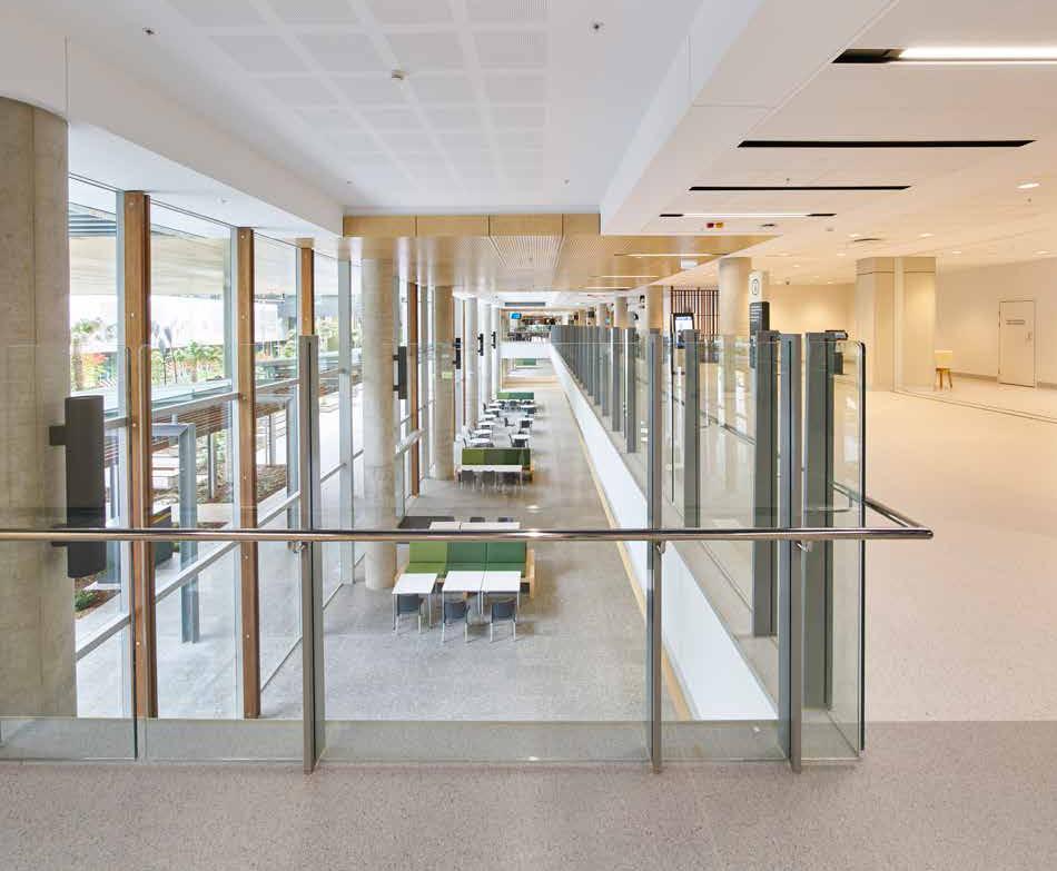 StructGlass-AMA-hospital.jpg