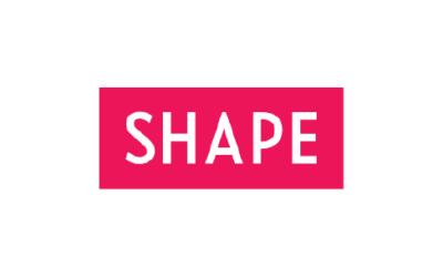 Shape Magazine Kat Maisano