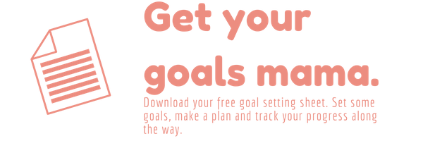 Get your goals mama..png