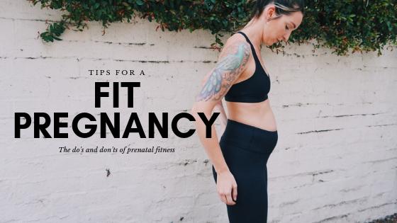 fit pregnancy.png
