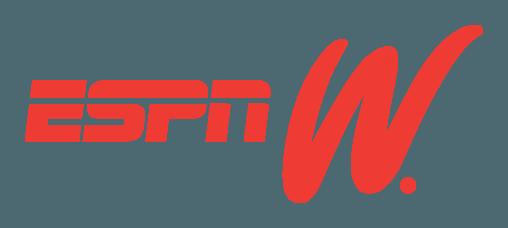 espnW-logo.png