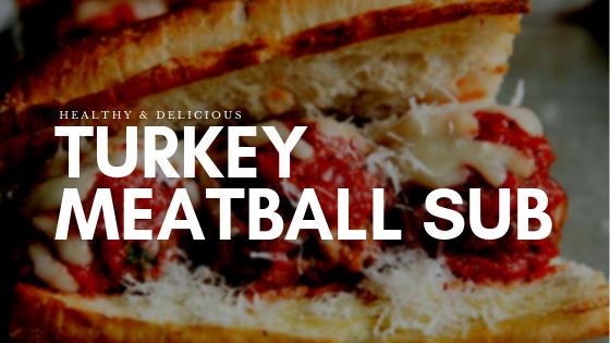turkey meatball sub.png