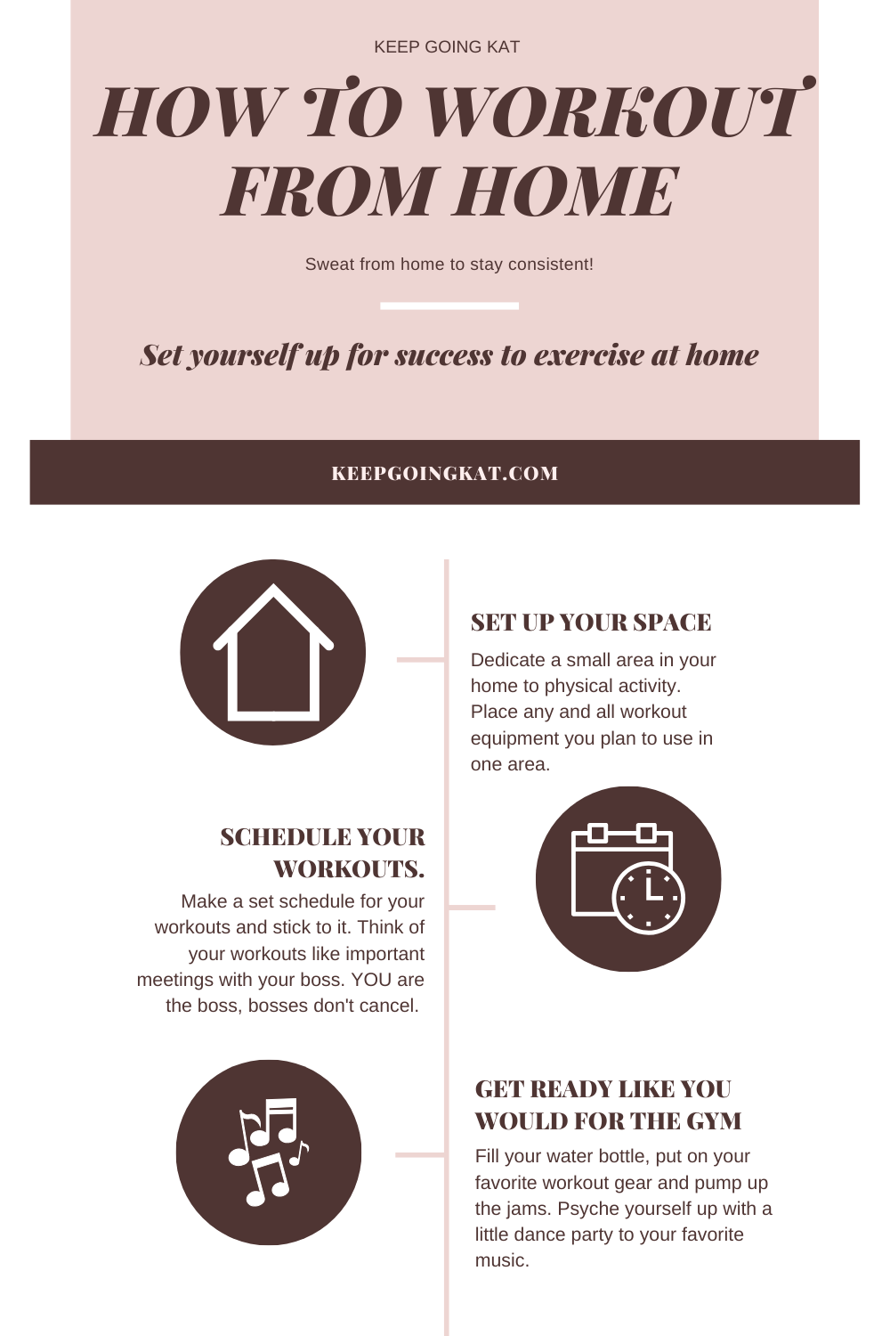 Copy of Pink and Brown Modern Beauty Skincare Infographic.png