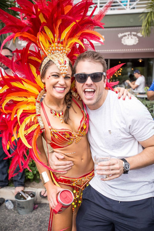 carnival cayman.jpg