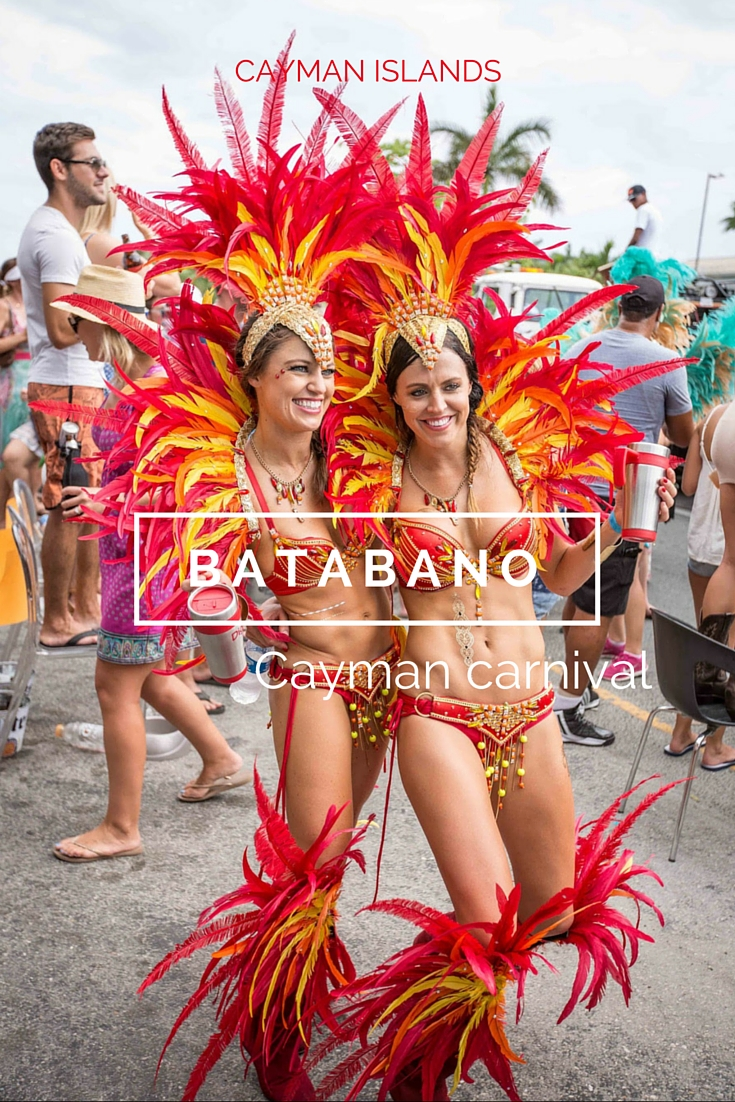 batabano 2016