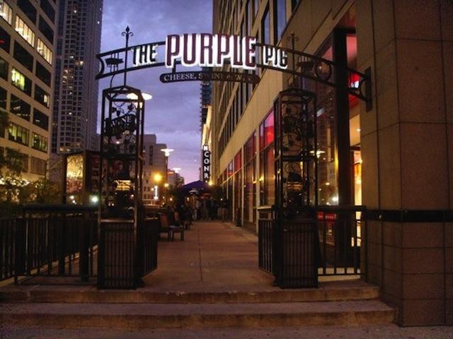 purple_pig_chicago_640.jpg