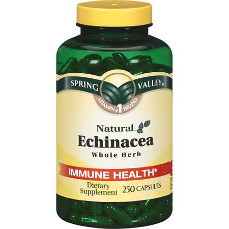 echinacea-bottle.jpg