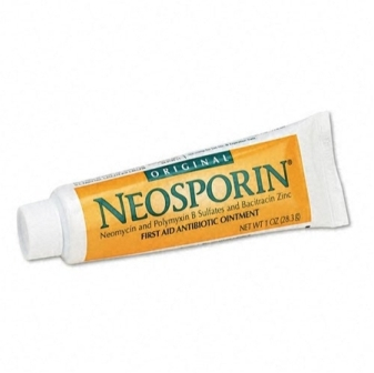 neosporin.jpg