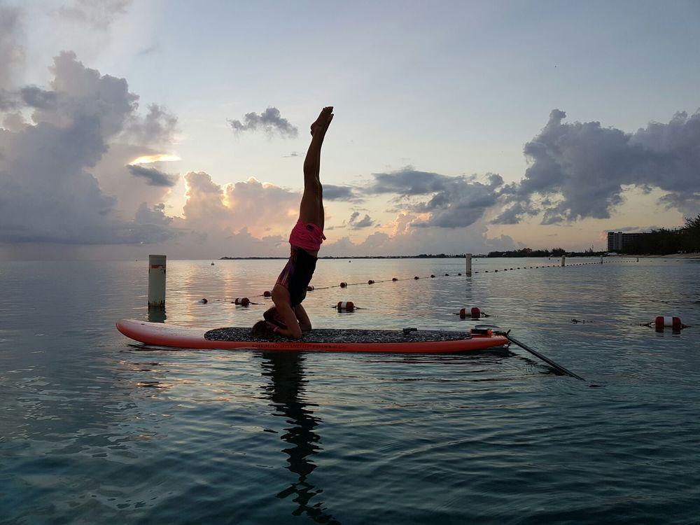 sup yoga - 4.jpg