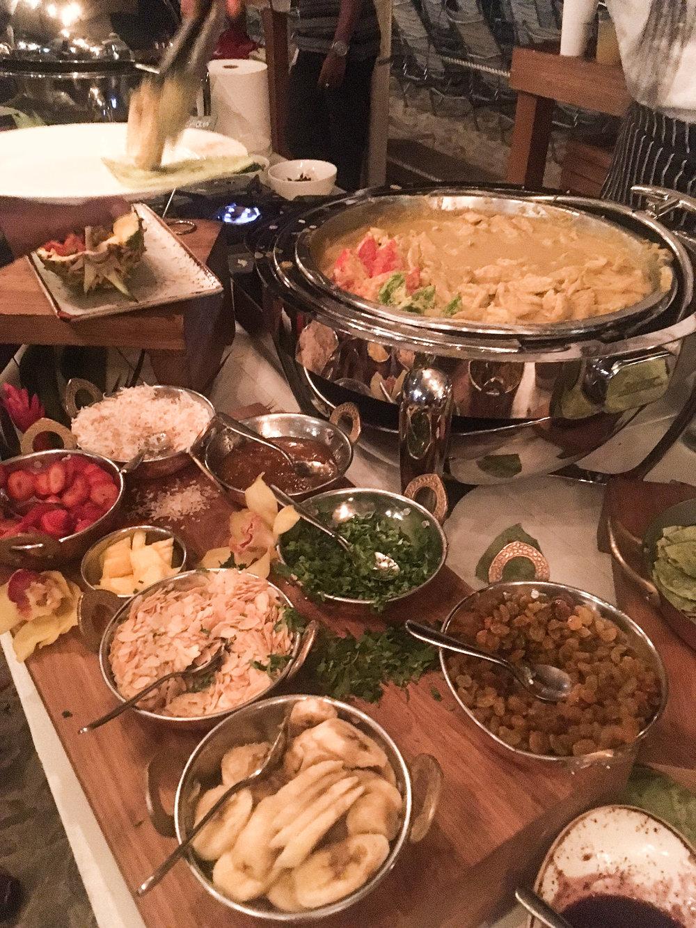 table talk awards food1.jpg