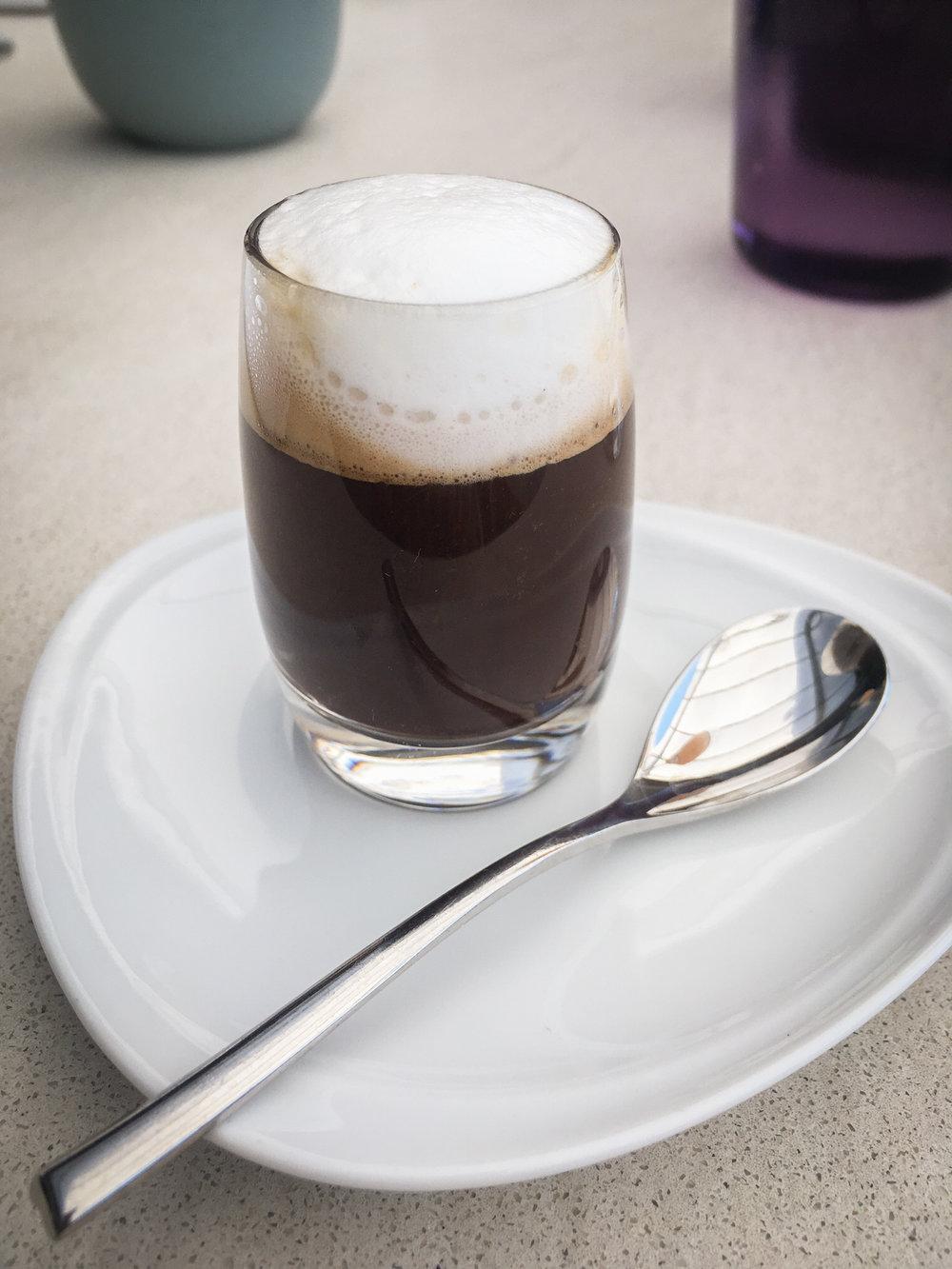 juvia coffee.jpg