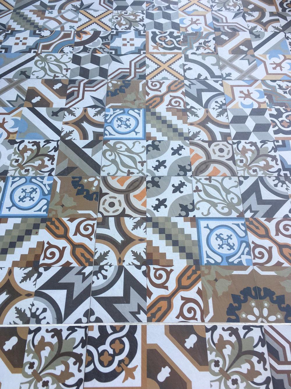 kimpton seafire ave tile.jpg