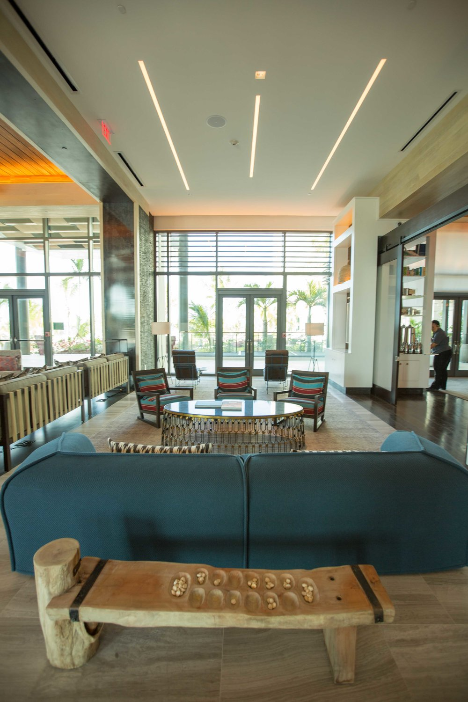 kimpton seafire lobby lounge.jpg