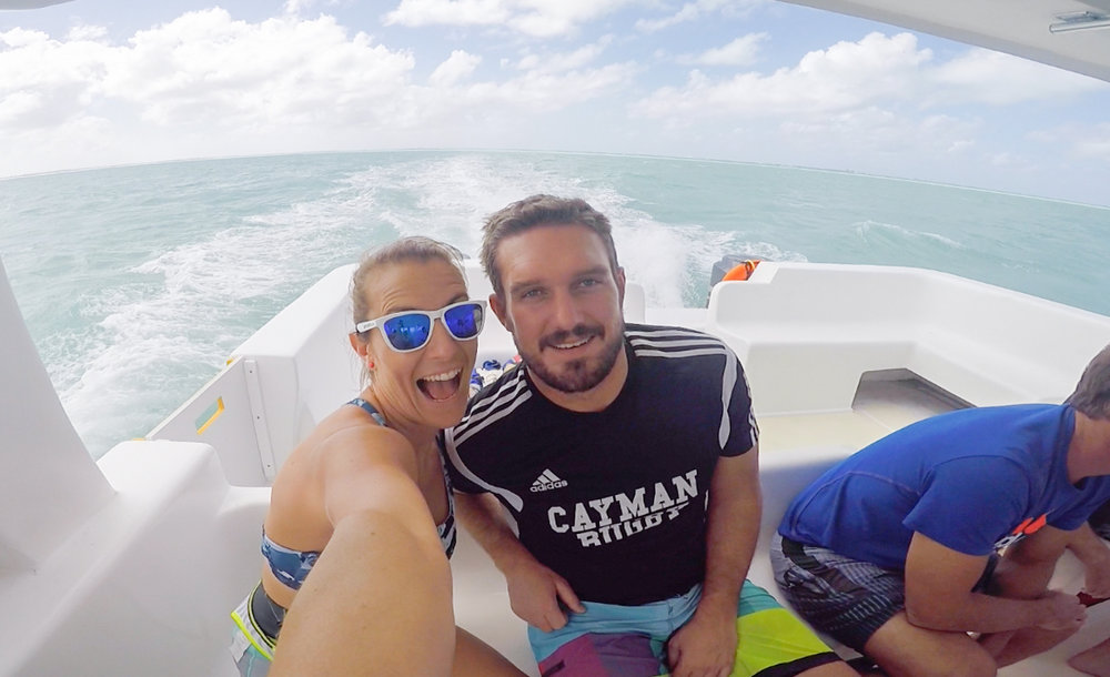 caribbeansnowflake_ferrycrossing.jpg